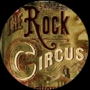 Rock Circus - Casting Show