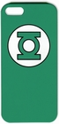 GREEN LANTERN LOGO IPHONE 5 COVER HANDYSCHUTZHÜLLE